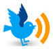 Twitter Rss Bird
