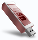 USb Devices