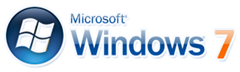 http://www.blogsdna.com/wp-content/uploads/2008/06/windows-vienna-7-logo.png