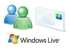 http://www.blogsdna.com/wp-content/uploads/2008/07/windows-live-logo.png