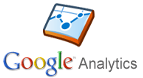 http://www.blogsdna.com/wp-content/uploads/2008/08/google-analytics-logo.png