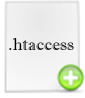 htaccess-logo.png
