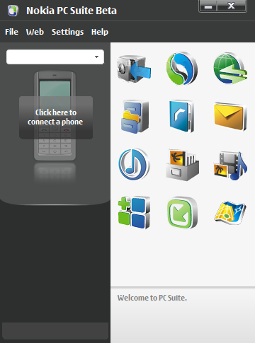 Android file transfer (windows & mac) – best android pc suite to.