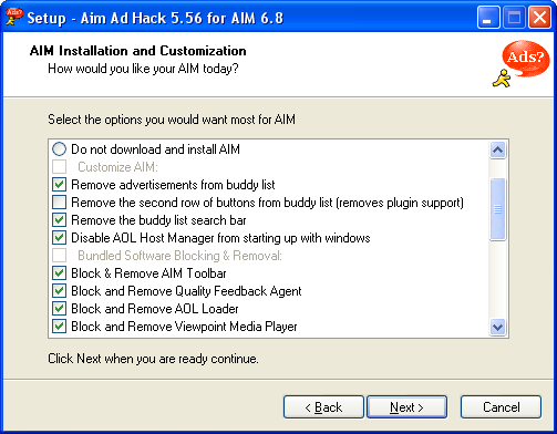 How to Recover a Forgotten AOL Mail Password - Lifewire