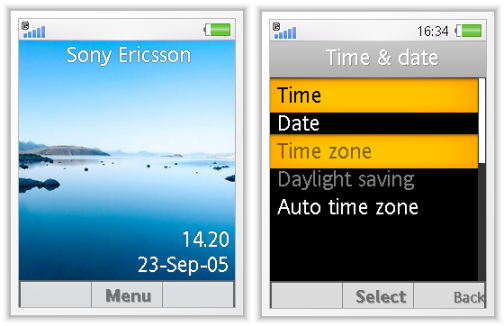 facetime for windows mobile free download