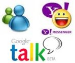 Recupereaza parola din Yahoo! Messenger, MSN Messenger, WLM si Trillian