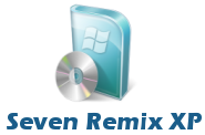 Seven Remix  XP 1.0