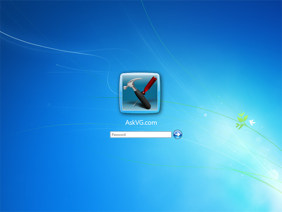 windows vista. Download Windows 7 Build 7057
