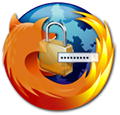 http://www.blogsdna.com/wp-content/uploads/2009/06/firefox-stored-passwords.png
