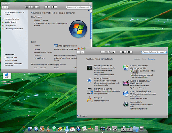 Mac Os X 7 Download