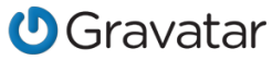 Gravatar Import/Sync Gravatar to Gmail Contacts with Gravatar Importer