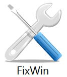 http://www.blogsdna.com/wp-content/uploads/2009/11/FixWin-Logo.png