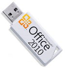 Portable Office 2010 Starter