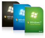 Windows 7 Box Art Windows 7 In Box – All Windows 7 Settings at One Place