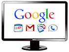 Google Services On Desktop Google.mE Lets You to Manage All Google Services from Desktop