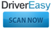 DriverEasy Logo