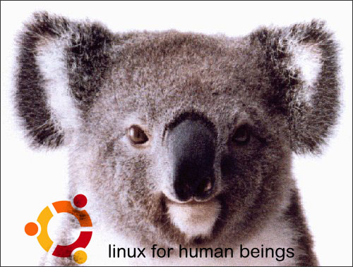 Download Essential Software for Ubuntu 9.10 Karmic Koala