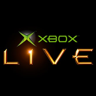 http://www.blogsdna.com/wp-content/uploads/2010/04/Original-Xbox-Live-is-Officially-Dead.jpg