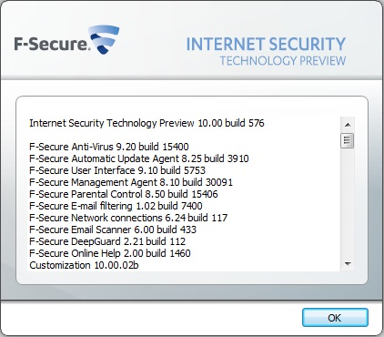 F-Secure-Internet-Security-10-2011-Beta.jpg