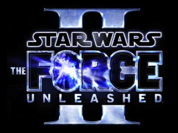 Fifa Live 360 - Portal Star-Wars-Force-Unleashed-II