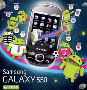 Samsung Galaxy 550,Samsung,Galaxy 550,Samsung Galaxy 550 prix,Samsung Galaxy 550 fiche technique,Samsung Galaxy 550 games,Samsung Galaxy 550 tests,Samsung Galaxy 550 themes,Samsung Galaxy 550 ringtones,Samsung Bada,Samsung Galaxy 550 mobile,Samsung Galaxy 550 music,Samsung Galaxy 550 accessoires,Samsung Galaxy 550 caracteristiques,Samsung Galaxy 550 downloads,Samsung Galaxy 550 Specifications,Samsung Galaxy 550 telecharger,Samsung Galaxy 550 software,Samsung Galaxy 550 Logiciels