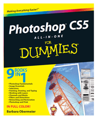 photoshop cs4 manual pdf