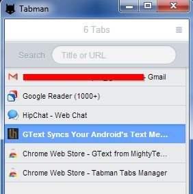 tabman-tabs-manager-window