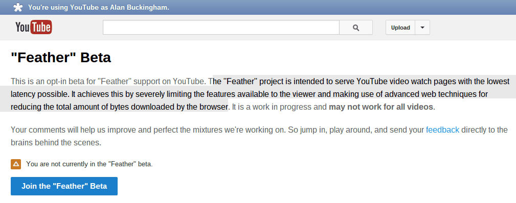 youtube-feather-beta-opt-in
