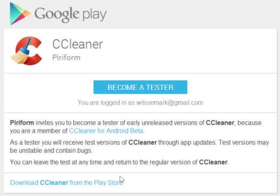 ccleaner_android_1