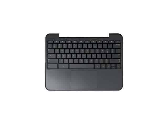 chromebook-keyboard