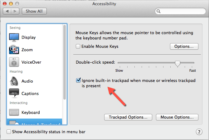 disable-trackpad-2