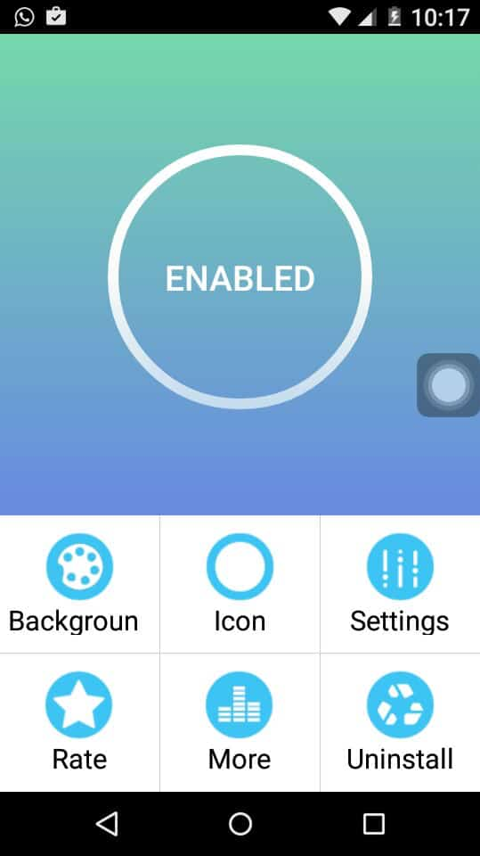 Assistive-touch-for-android-4