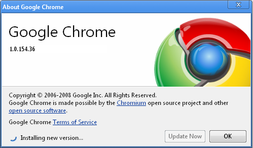 safe google chrome download