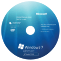 Windows 7 Recovery Download