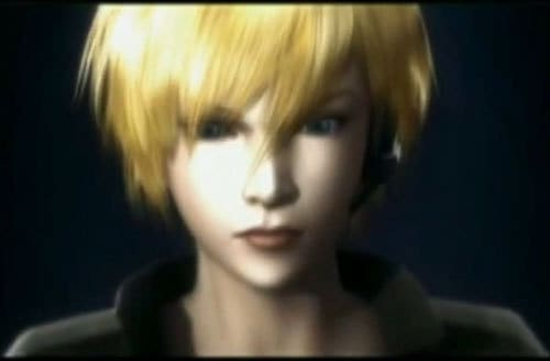 Metroid- Other M Release Date Pushed to August, Nintendo Explains