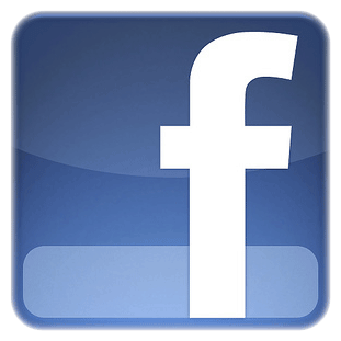 facebook icon new features