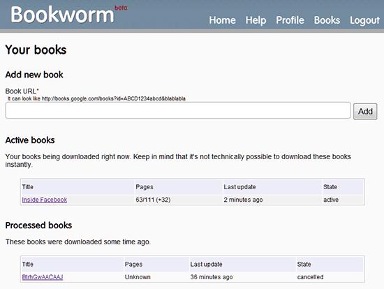 Google Books As Pdf Online Free