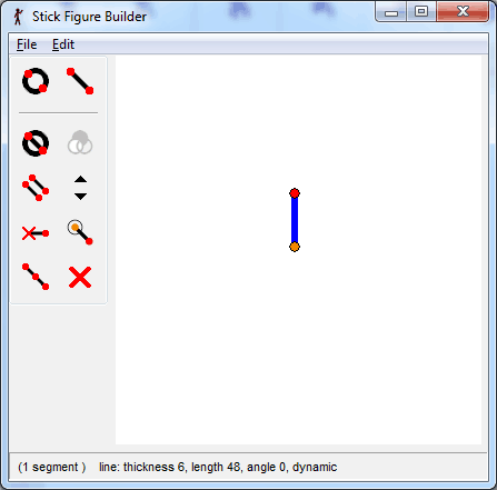 Pivot Stickfigure Animator 2