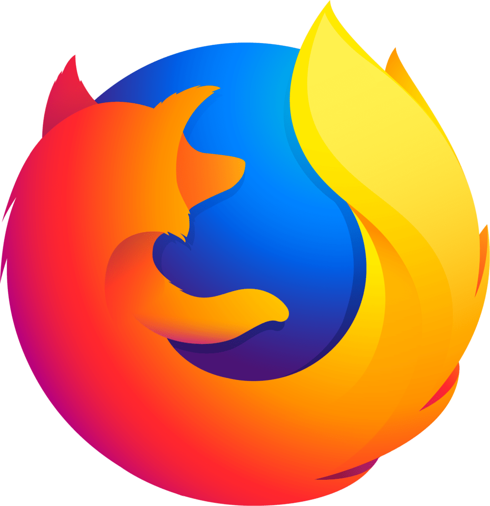 How to Uninstall Firefox Quantum & Reinstall Old Version