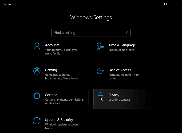 Windows-Settings-Privacy