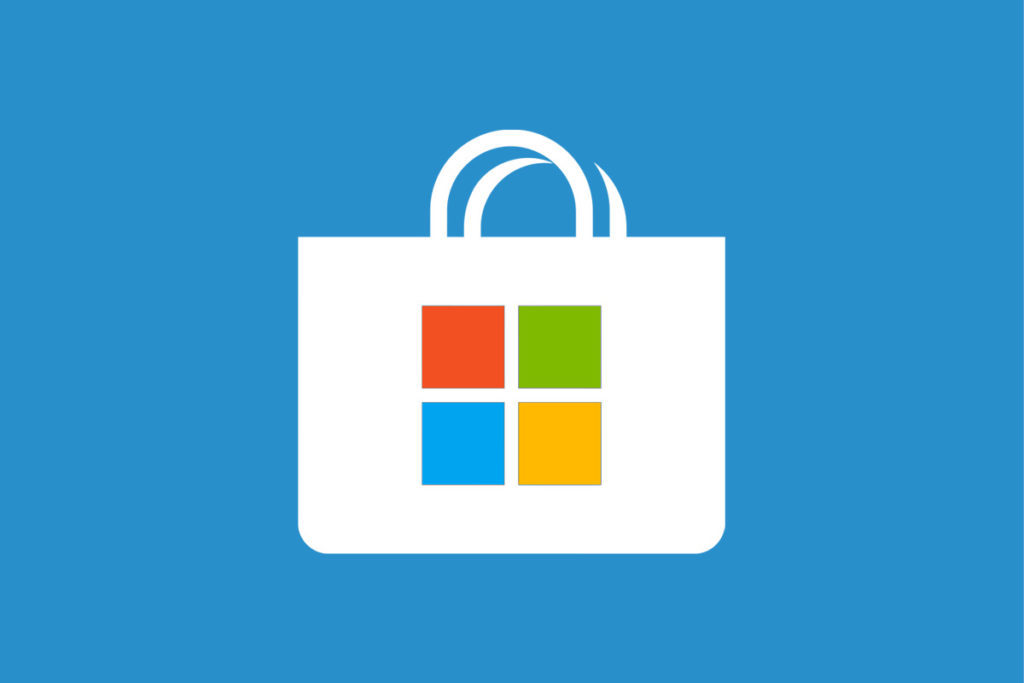 Where Does Microsoft Store Install Games/Apps on Windows 10