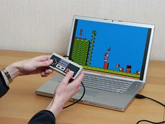 Best NES Emulators for Windows