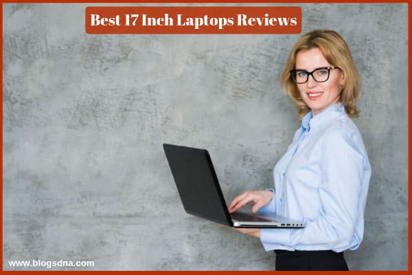 best-17-inch-laptops-reviews-amazon