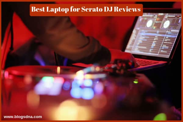 best-laptop-for-serato-dj-reviews-amazon