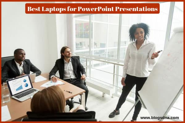 best-laptops-for-powerpoint-presentations-amazon