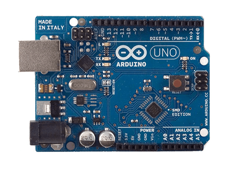 Best Arduino Simulator
