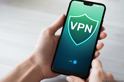 Why Use A VPN on Your Phone
