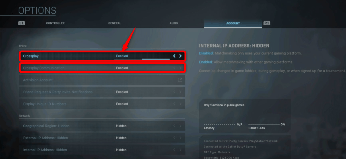 How to fix COD MW Voice Chat Problem