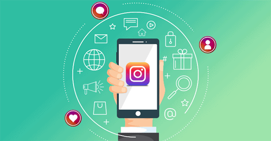 Best Instagram Tools