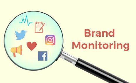 Brand Monitoring With Ruby